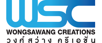 WSCreation Logo